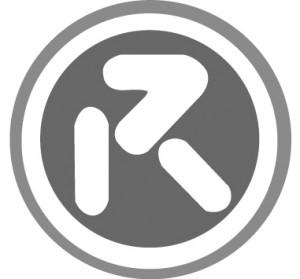 root7_emblem