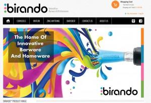 Birando UK