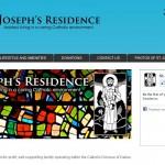 St Josephs Residence