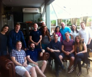 rt7-office-party-july-2015-2