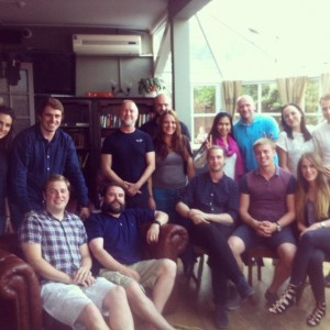 rt7-office-party-july-2015-4