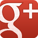 Google Plus